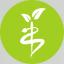 ico-farma-homeopatia