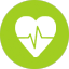 ico-farma-medicina_reguladora