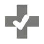 ico7-medicina-reguladora-farmaciaramonventura