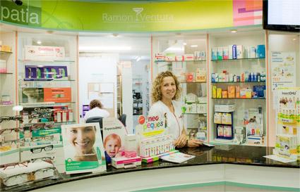 la-farmacia-farmaciaramonventura
