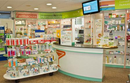 la-farmacia-homeopatia-farmaciaramonventura