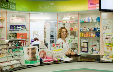 la-farmacia-homeopatia-nutricion-farmaciaramonventura
