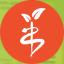 servicios-homeopatia-farmaciaramonventura
