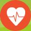 servicios-medicina-reguladora-farmaciaramonventura