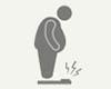 sintoma-Intolerancias-obesidad