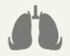 sintoma-Intolerancias-respiratorios