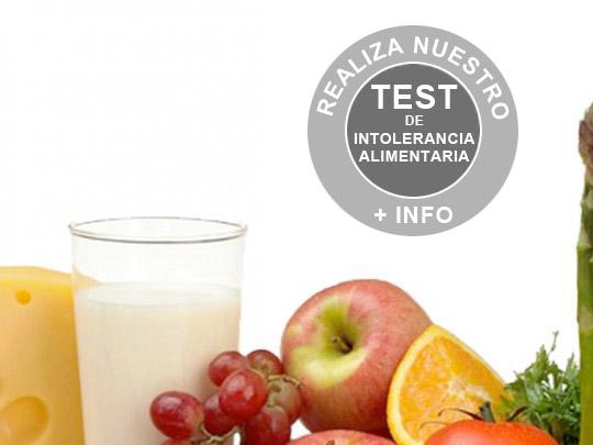 test-servicios-farmaciaramonventura